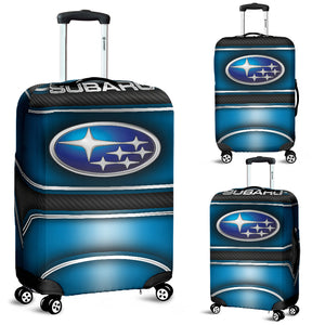 Subaru Luggage Cover With FREE SHIPPING!