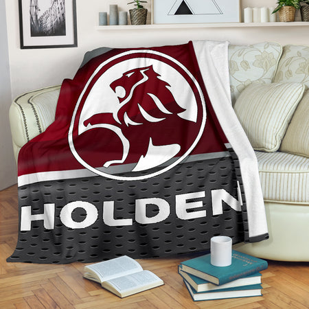 Holden Blanket V4 With FREE SHIPPING!