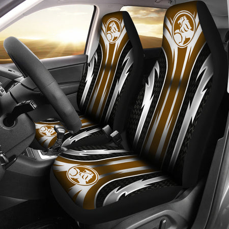 Holden Seat Covers