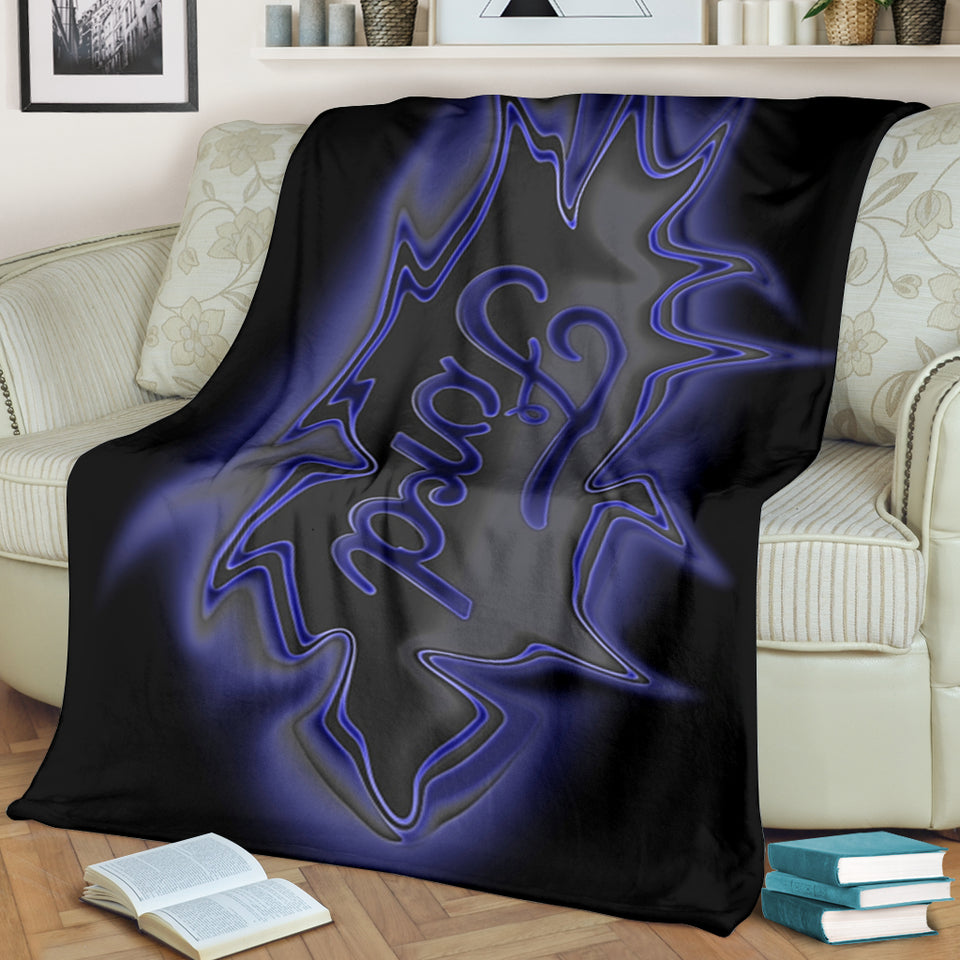 Ford Blanket V5 With FREE SHIPPING!