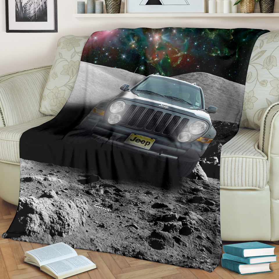9ab2e78468b Jeep Blanket V5 With FREE SHIPPING! – My Car My Rules