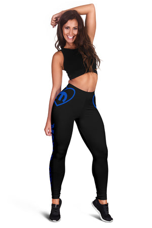 Mopar Leggings
