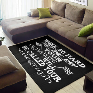 Racing Rug Version 15 With FREE SHIPPING!