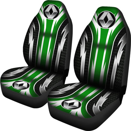 Renault Seat Covers