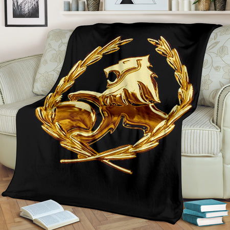 Holden Blanket V3 With FREE SHIPPING!