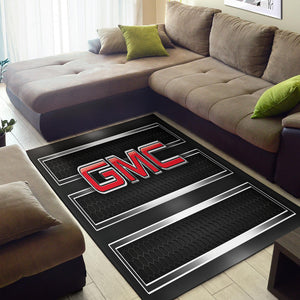 GMC Rug Version 4 With FREE SHIPPING!