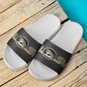 HSV Slide Sandals V1 With FREE SHIPPING!