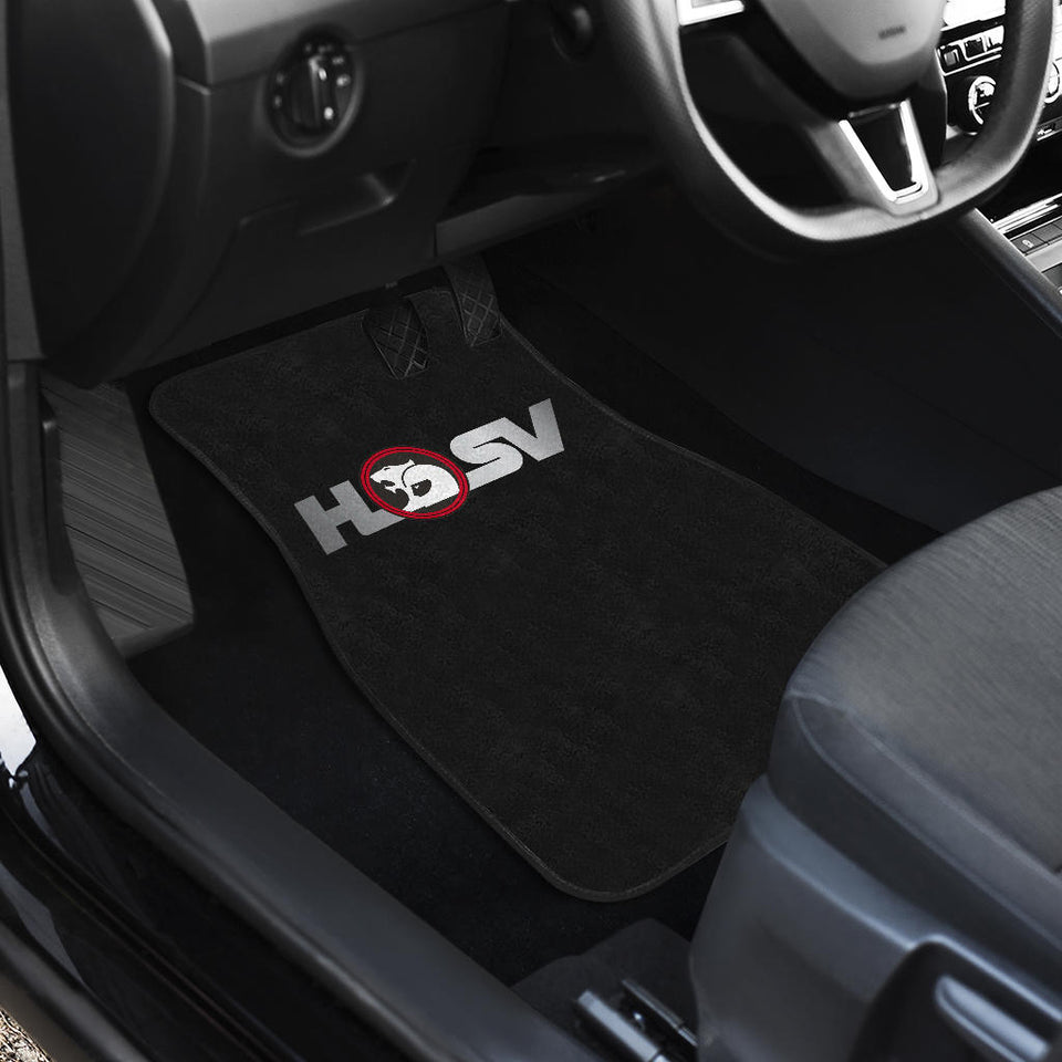 HSV Mats V1 With FREE SHIPPING!