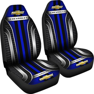 Chevy Seat Covers BV With FREE SHIPPING TODAY!