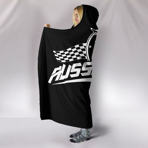 Aussie Racing With Custom Order FREE SHIPPING TODAY!