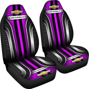 Chevy Seat Covers PiV With FREE SHIPPING TODAY!