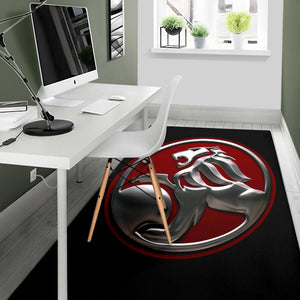 Holden Rug Version 4 With FREE SHIPPING!