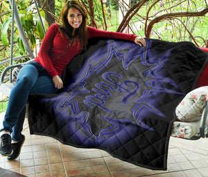 Ford Premium Quilt Version 4 With FREE SHIPPING!