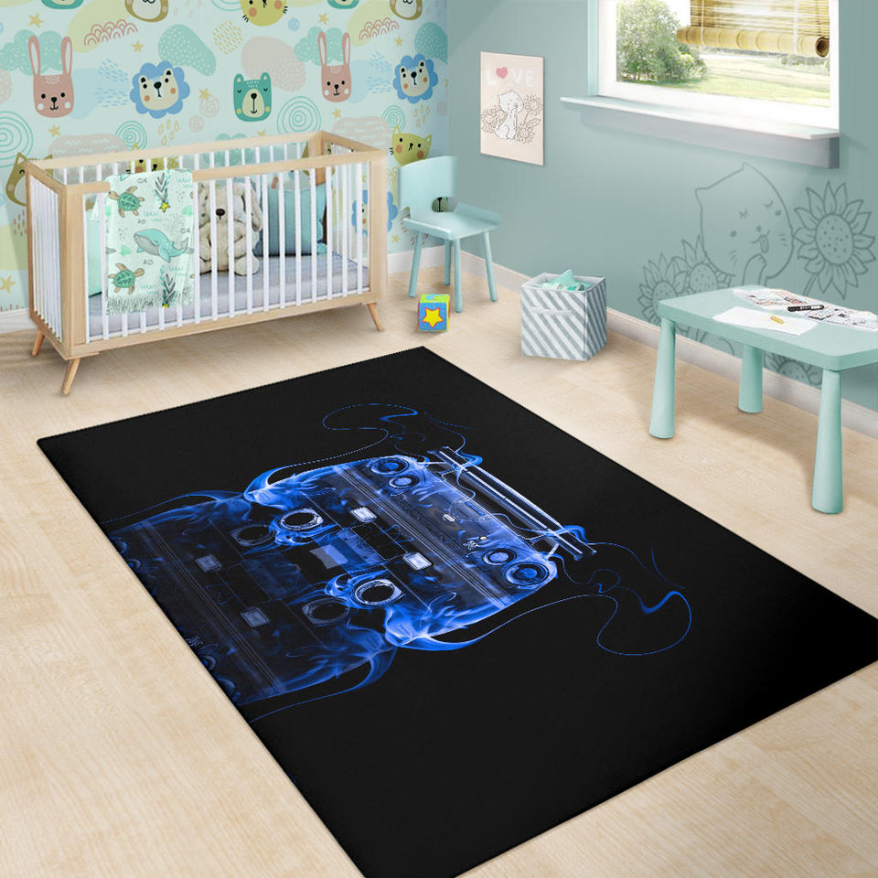 Nissan Skyline GTR Rug Version 2  With FREE SHIPPING!