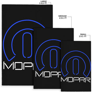 Mopar Rug Version 5 With FREE SHIPPING!!