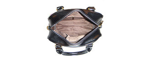 Mustang Shoulder Handbag With FREE SHIPPING TODAY!