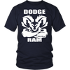 Limited Edition - Dodge Ram