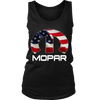 Limited Edition - Mopar
