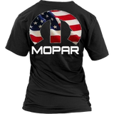 Limited Edition - Mopar DoB