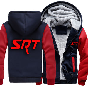 Superwarm SRT Jackets With FREE SHIPPING!