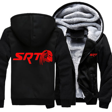 SRT Predator Jacket With FREE SHIPPING!