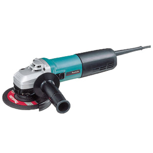 MAKITA 9565CV VARIABLE SPEED GRINDER