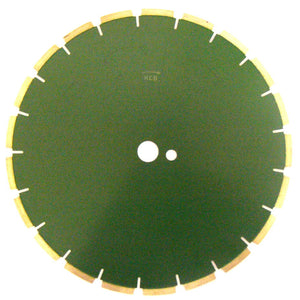 Diamond Blades for Granite - AF3528