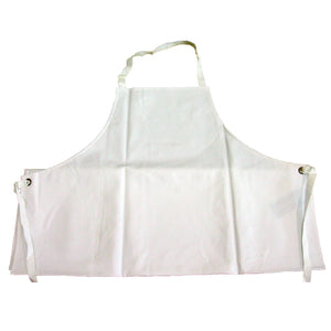 APRON HEAVY DUTY