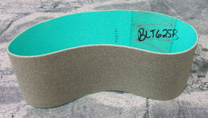 Diamond Belt 482 x 63mm