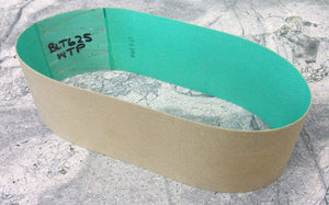 Diamond Belt 482 x 63mm Thin Polybacker