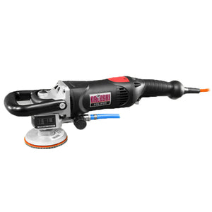 GALESKI POLIFOX 1502 VARIO WET POLISHER