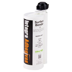 INTEGRA ADHESIVES - 250ml