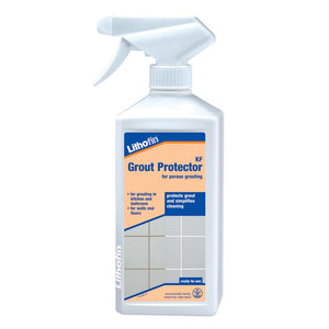 LITHOFIN KF GROUT PROTECTOR 500ml