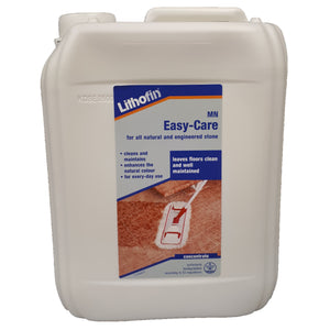 LITHOFIN MN EASY-CARE 5L