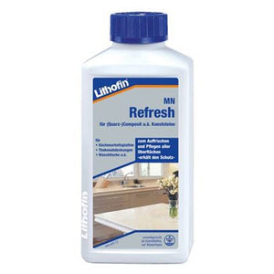 LITHOFIN MN REFRESH 250ml