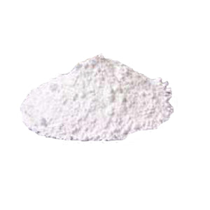 POLYAL Alumina Polishing Powder