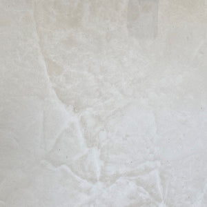 CREMA BEIDA ANTIQUE LIMESTONE