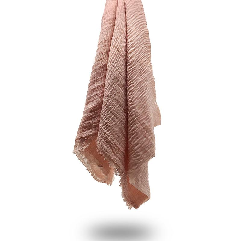 BLUSH Premium Cotton-Niswa Fashion