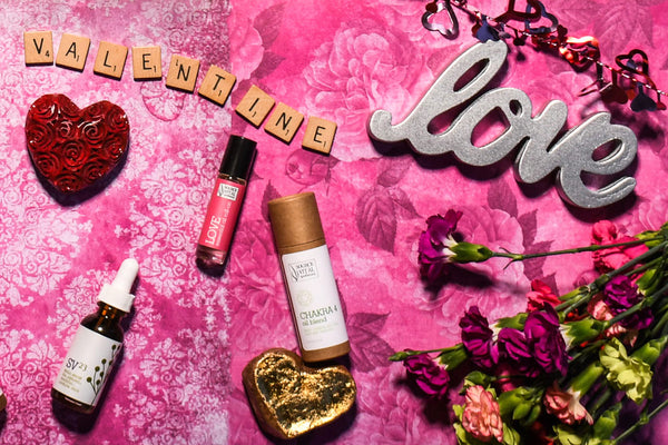 New Valentine's Day Gift Sets Are Here!