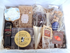 Father's Favourites Gift Box