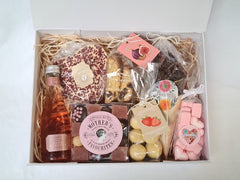 Mother's Favourites Gift Box