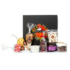 Entertainer's Hamper