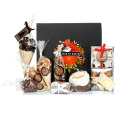 Season's Eatings Hamper