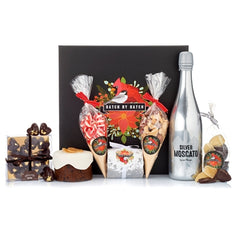 Sweet Christmas Celebration Hamper