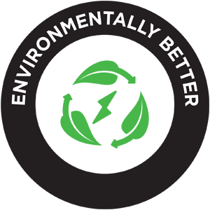 Environmentally Better Products