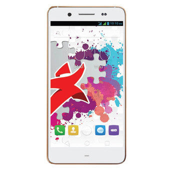 Starmobile Knight Luxe 16GB