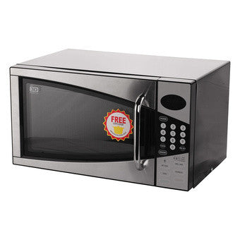 3D Microwave Oven MWD-70D17ATL