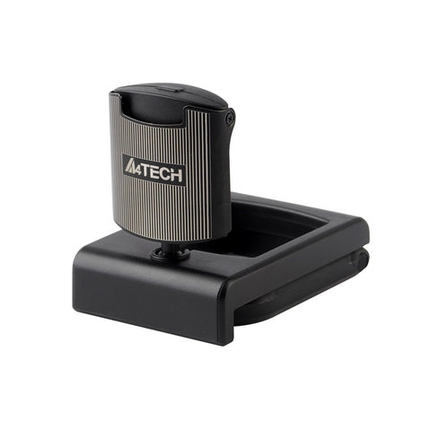 A4Tech PK-770G 16mp Webcam