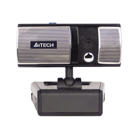A4Tech PK-720G 16mp Webcam