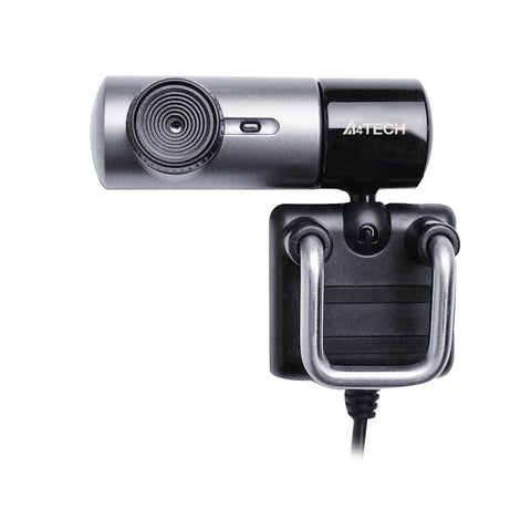 A4Tech PK-835G 16mp Webcam